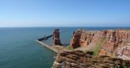Nordsee: Genuss, Gesundheit und Gezeiten