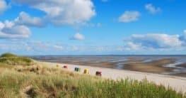 Meine Nordsee – Empfehlungen