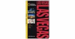 NATIONAL GEOGRAPHIC Spirallo Reiseführer Las Vegas