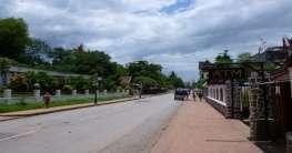 Laos und seine Sehenswürdigkeiten