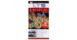 Top 10 Reiseführer Las Vegas  - Rezension