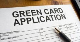 Stolperfallen bei der Bewerbung für die US Greencard