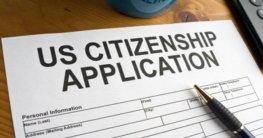 Greencard Teilnahmebedingungen
