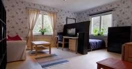 Alternativen zum Hotel: airbnb, Wimdu, 9flats und Co.