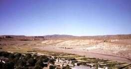 Bolivien und seine Sehenswürdigkeiten