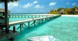 Malediven und seine Sehenswürdigkeiten