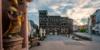 Trier - Diese Sehenswürdigkeiten sollte man sehen