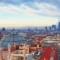 Mailand - ein kurzer Überblick