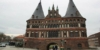 Lübeck an einem Tag: Diese Sehenswürdigkeiten sollte man gesehen haben