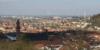 Heidelberg an einem Tag: Diese Sehenswürdigkeiten sollte man gesehen haben