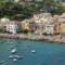 Ischia - Die Trauminsel im Golf von Neapel